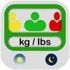 体重れこ - iPhoneアプリ