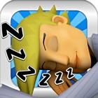 会社で寝よう! - 社長と社員の居眠りバトルゲーム icon