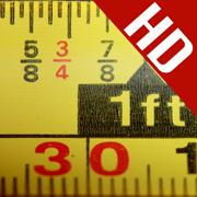 智能測量HD