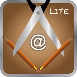 Cut & Note LITE