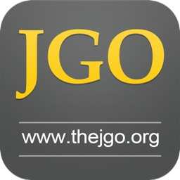 JGO - Journal of Gastrointestinal Oncology