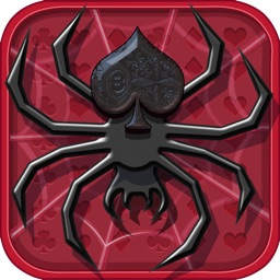 Cool Spider Solitaire Pro