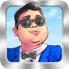 Guess The Celeb - new and fun celebrity quiz game! - iPadアプリ