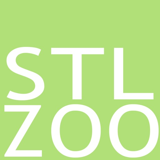 Zoo Explorer - St Louis