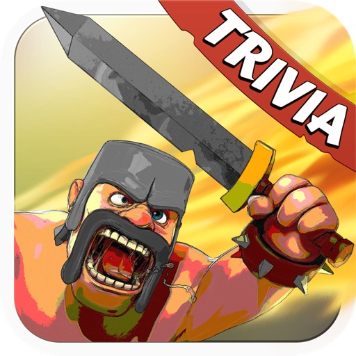 Addictive Trivia: Clash of Clans Edition Quiz for Strategy Clan Guide Fans