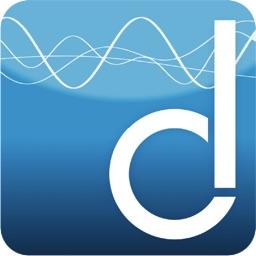 Dicom Converter