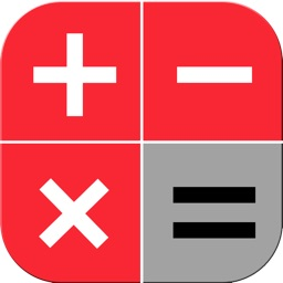 Calculator Free!!