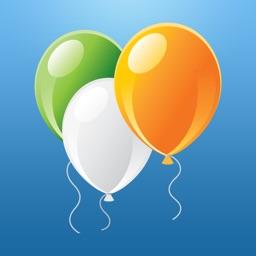 Birthday Sweet - Birthday calendar & reminder for Facebook