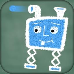Chalkboard Jumper™