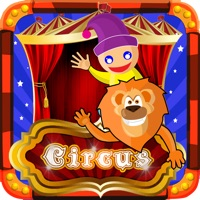 Codes for Tango Circus Hack