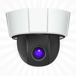 NetcamViewer Mobile