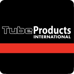 Tube Products International