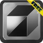 Dizzy Cubes icon