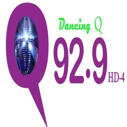 Dancing Q - WLTJ-HD4