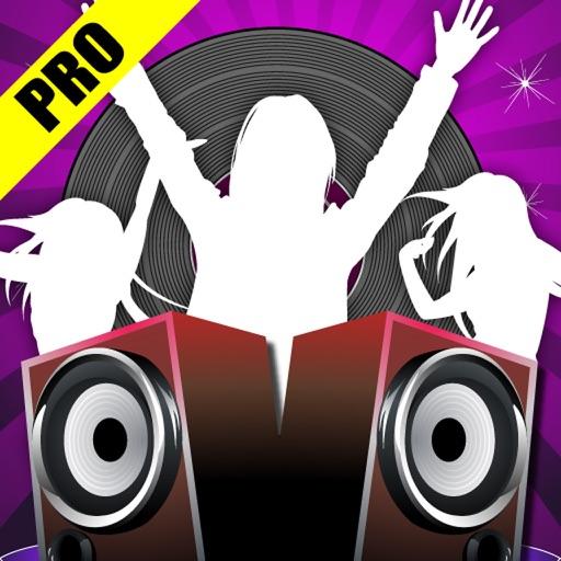 24H Hip Hop Radio Pro