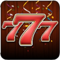 Codes for Party Crazy Slots FREE - Spin the Lucky Casino Wheel to Win Hack