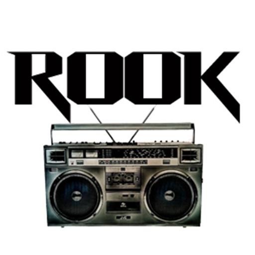 Rook App