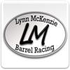 LM Barrel Racing Reviews