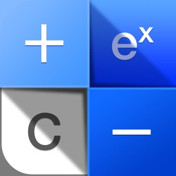Best Calculator - For iPhone and iPad