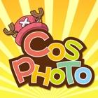 CosPhoto icon