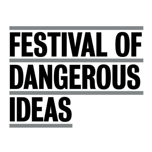 Festival Of Dangerous Ideas 2015 Planner By Sydney Opera House