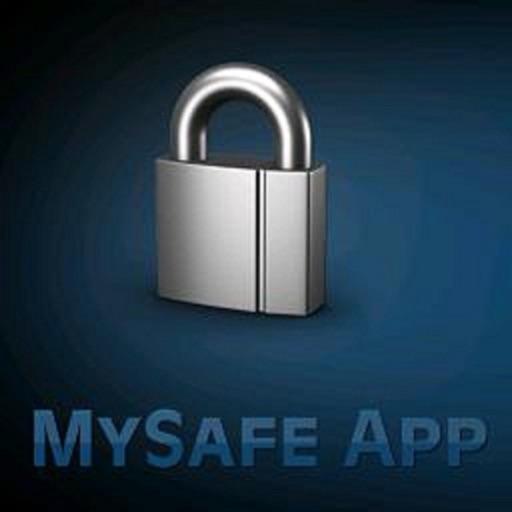 MySafeApp hide Photos & Videos