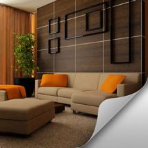 Home Design+