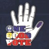 One Good Vote by PPCRV