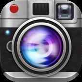 A +鬼克隆空间,调整镜头与FX爆免费编辑器 A+ Ghost Clone Space-Tune Lens & Explosion FX Editor FREE