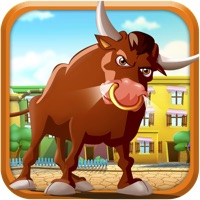 Codes for Bull Running Street : Racing against Kid Friends during Day Hack
