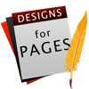 Designs for Pages - Prints and Template Documents - UAB Macmanus