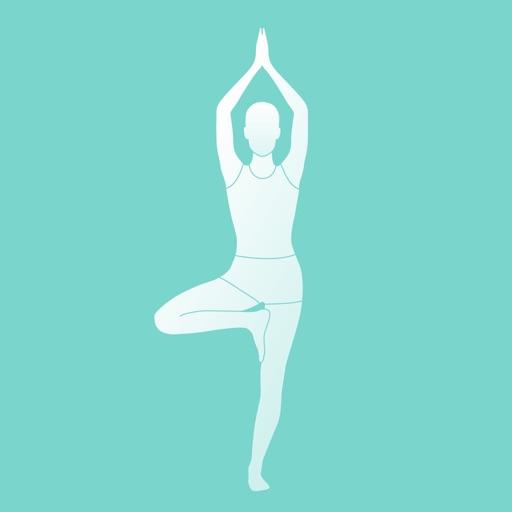 xFit Yoga Pro – Daily Vinyasa, Hatha and Kundalini Class