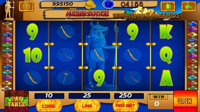 las vegas mgm casino hotel