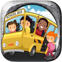 Codes for School Bus Parking Simulator Hack