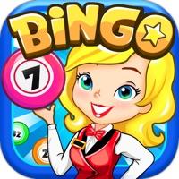 Codes for Bingo Carnival Hack