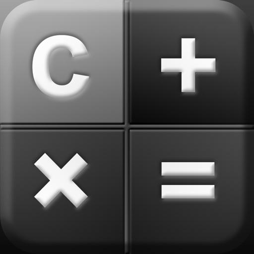Calculator_