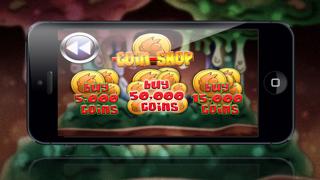 無料アドベンチャーゲーム - 卑劣香港核トンネルPROラッシュと逃れるために起こります! A Despicable Kong Happens to Rush and Escape the Nuclear Tunnel PRO - FREE Adventure Game !のおすすめ画像5