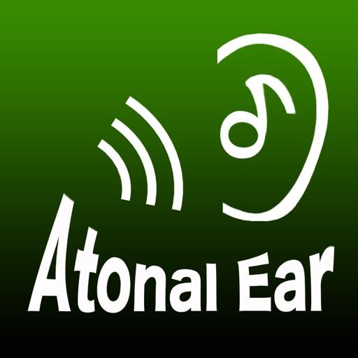ATONAL EAR TRAINER - Advanced Ear Training Technique