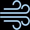 Christopher Hashley - Breathe App artwork