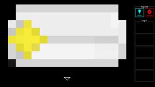 脱出ゲーム Pixel Roomのおすすめ画像2