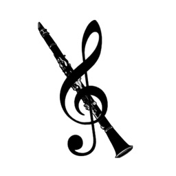 Exploring Music: Musical Notes- Clarinet