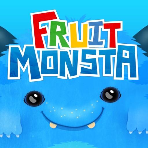 Fruit Monsta - Lite
