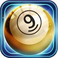 Codes for Pool Online 3D Hack
