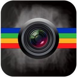 InstaSteam - Steamy Photo Effects for Instagram