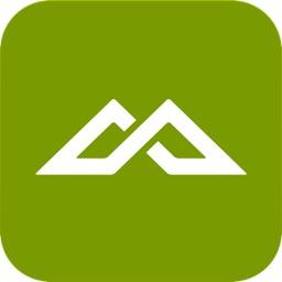 Kathmandu – Outdoor Gear