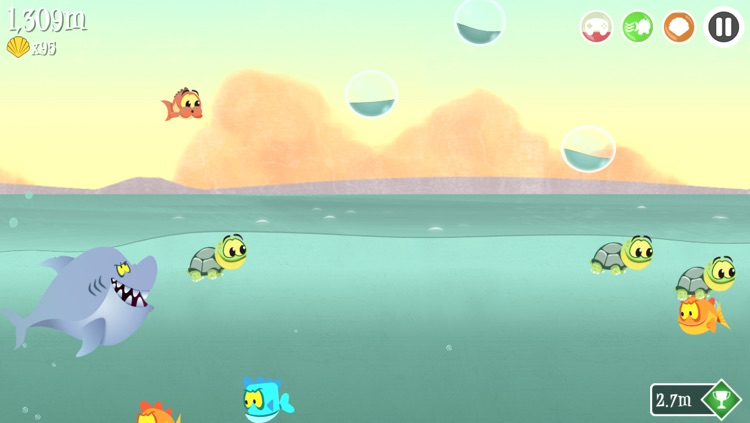Small Fry screenshot-3