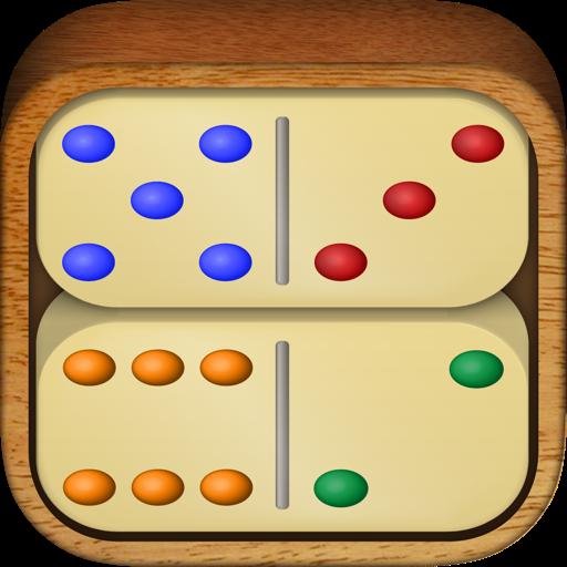 Dominos Pro icon