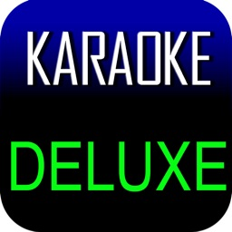 Karaoke Deluxe