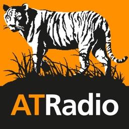 AT Radio
