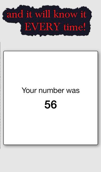 点击获取I Can Guess Your Number
